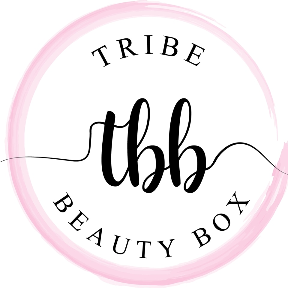 Tribe Beauty Box