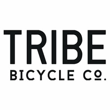 Tribe Bicycle