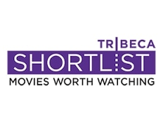 Tribeca Shortlist promo codes