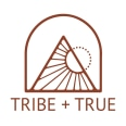Tribe and True