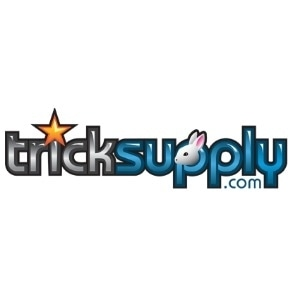 Trick Supply promo codes