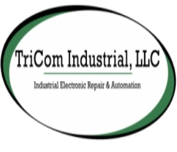 TriCom Industrial, LLC