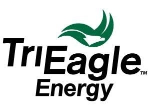 TriEagle Energy & Electricity promo code