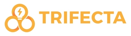Trifecta Nutrition promo code