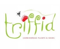 Triffid Nurseries promo codes