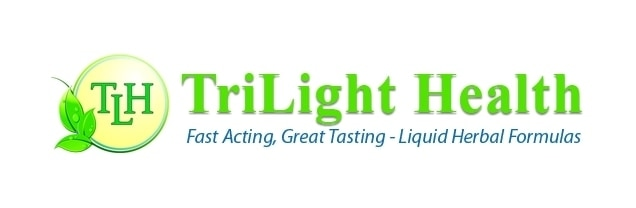 Trilight Health Coupons
