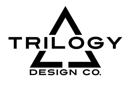 Trilogy Design promo codes