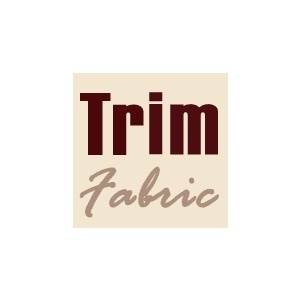 Trim Fabric promo codes
