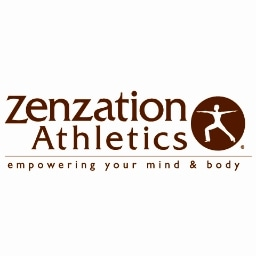 Zenzation Athletics promo codes