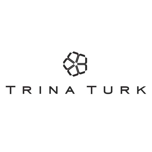 Shop trinaturk.com