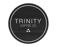 Trinity Coffee Co. promo codes