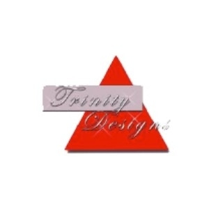Trinity Designs Inc. promo codes