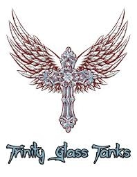 Trinity Glass Tanks promo codes