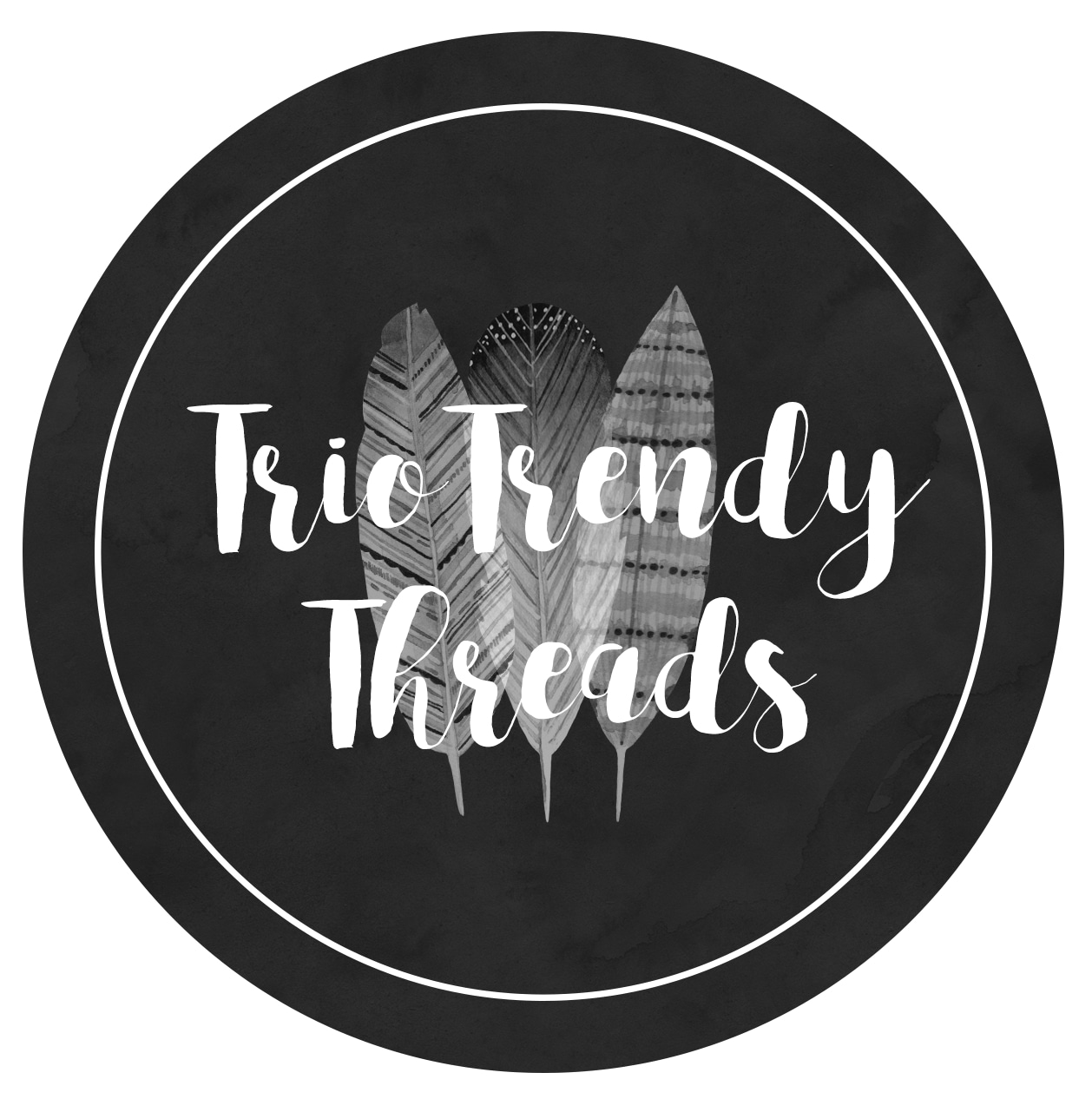 Trio Trendy Threads promo codes