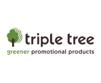 Triple Tree promo codes