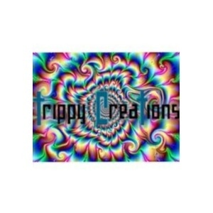 Trippy Creations promo codes