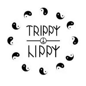 Trippy Hippy UK promo codes