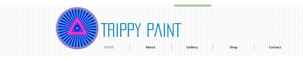 Trippy Paint promo codes