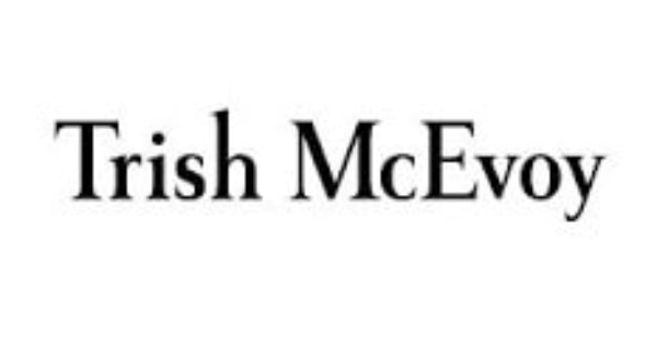 Trish Mcevoy Discount Codes & Coupon Codes - Nov Make use of Trish Mcevoy coupons & promo codes in to get extra savings when shop at breakagem.gq