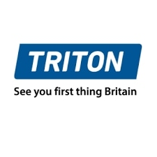 Triton Showers promo codes