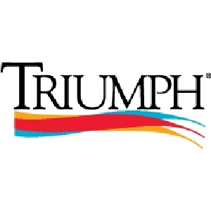 Triumph Pet Food promo codes