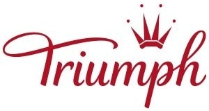 Triumph UK promo codes
