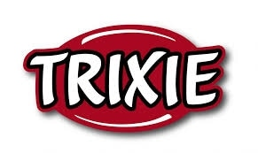 Trixie Pet Products promo codes