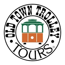 Old Town Trolley Tours promo codes