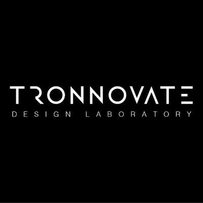 tronnovate promo codes