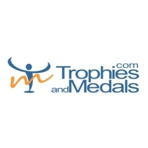 Trophies and Medals
