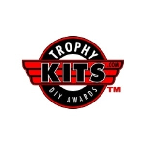 Trophy Kits promo codes