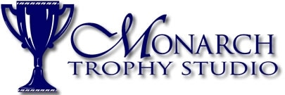 Monarch Trophy Studio promo codes