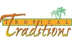 Tropical Traditions promo codes