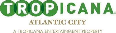 Tropicana Casino promo codes