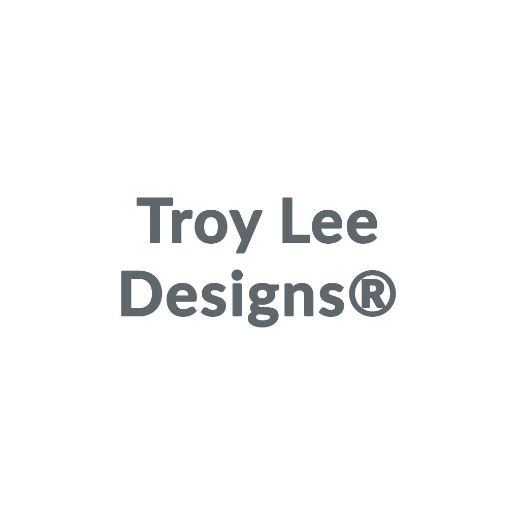 Troy Lee Designs® promo codes