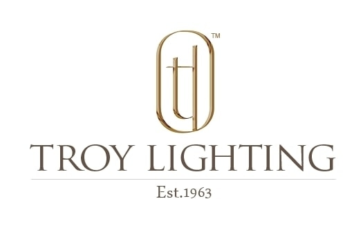 Troy Lighting promo codes