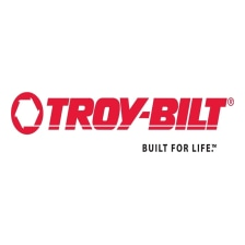 Troy-Bilt Coupons, Offers, And Promos丨December Use the best Troy-Bilt promo code to save some extra cash when place an order. Save big bucks w/ this offer: Troy-Bilt Coupons, Offers, and Promos丨December