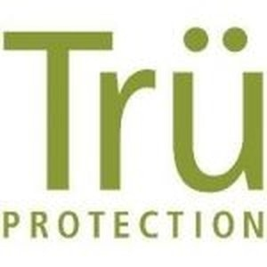 Tru Protection promo codes