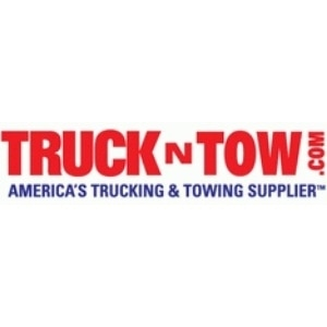 Truck n Tow Coupons