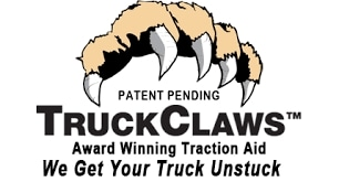 Truck Claws
