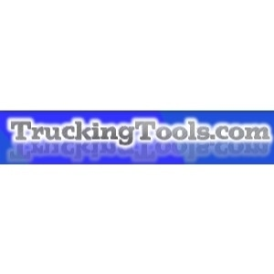 Trucking Tools promo codes