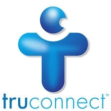 Truconnect