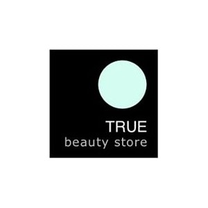 True Beauty Store promo codes