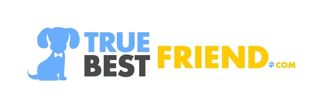 True Best Friend promo codes