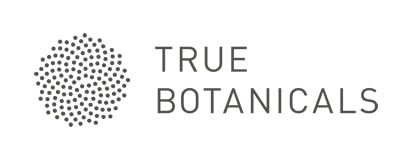 True Botanicals promo codes