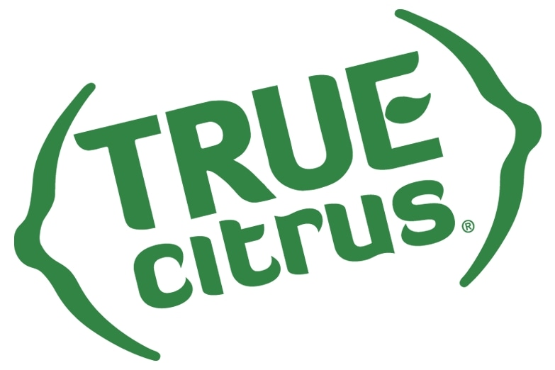True Citrus Coupons