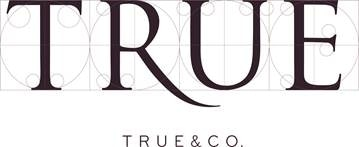 True and co coupon code