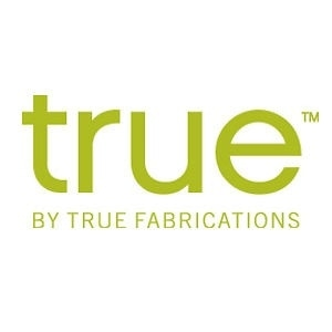 True Fabrications promo codes