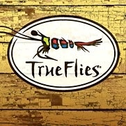 True Flies promo codes