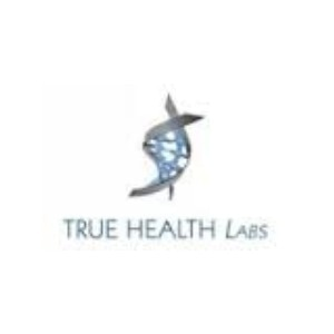 True Health Labs promo codes